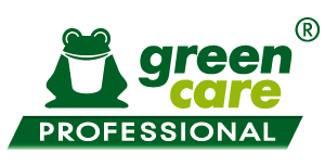 logo green care